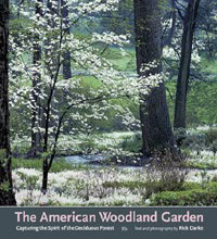 Top 10 Must-Have Books for Ecological Minds | Garden Libraries | Scoop.it