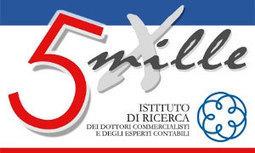 Studi di settore: comunicazioni agli intermediari - | FISCO ITALIA | Scoop.it