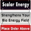 Scalar Energy Pendant- A Product that Provides Human Body with Great Energy | Joint pain relief supplements | Scoop.it