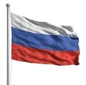 La Russie et l'Occident : dix contentieux et une escalade inévitable ? | CLES DE L'ACTU. DEFENSE ( 2) | Scoop.it