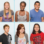 Kalamazoo, Mich., the City That Pays for College | eHS Mobile Classroom | Scoop.it