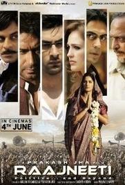 Hindi movie Raajneeti free download here i Tunes,1080p ~ Movie To Download Free | ishaqzaade | Scoop.it