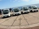Voitures électriques en libre-service : ça marche à Nice - Les Échos | Mobilité Durable | Scoop.it