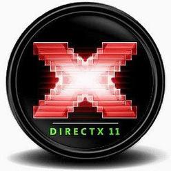 تحميل برنامج تشغيل الالعاب غلى الكمبيوتر Directx 11 مجانا | تحميل العاب وبرامج | Scoop.it