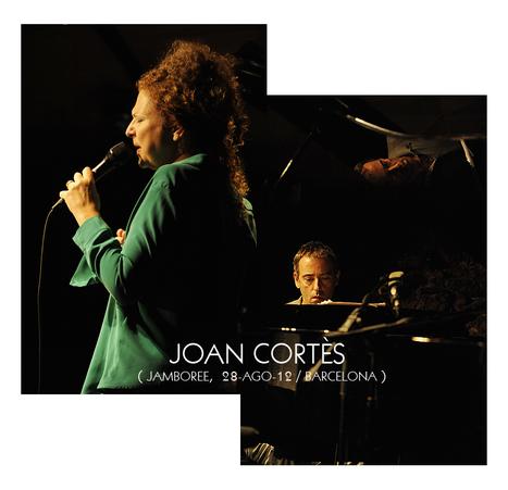 CARME CANELA I ALBERT BOVER / HOMENATGE A SHIRLEY HORN (Barcelona, 28-8-12) per Joan Cortès   JAZZ I FOTOGRAFIA   Scoop.it