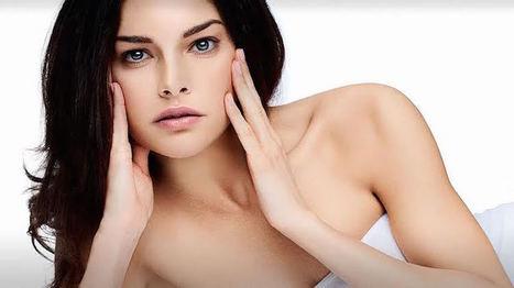 Rivoluzione Chirurgia Estetica: le cellule staminali del tessuto adiposo usate al posto di filler e protesi | Notizie per Bellezza e Cura della Pelle | Scoop.it