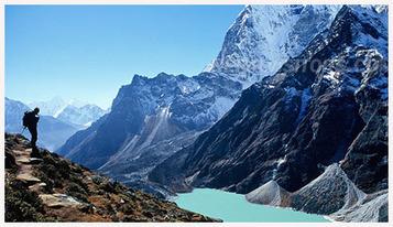 Everest Trekking - Everest Trek Holidays | Nepal Tours - Nepal Vacation | Scoop.it