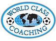 WCC » Blog Archive » Attacking Against the 4-3-3 | Coaching the 4-3-3 | Scoop.it
