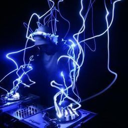 Spacemind DJ Mixes on Mixcrate | Music | Scoop.it