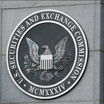 SEC: Companies can tweet news to investors   Future Web   Scoop.it