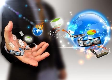 Web Design: Benefits of Professional and Custom Web Designs | Webd esign | Scoop.it