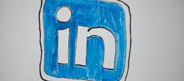 4 nouvelles façons d'optimiser votre page d'entreprise LinkedIn | Les réseaux sociaux professionnels | Scoop.it