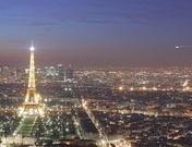 Paris, deuxième ville la plus chère au monde | Merveill'home | Scoop.it
