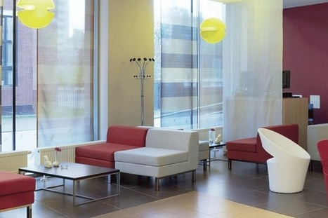 Industry Research Reports: Global Budget Hotels Market: Industry Travel Services News Analysis & Forecast to 2018 | Market Research Reports | Scoop.it