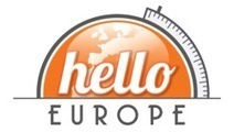 Hello Europe is Crowdfunding for a Cause - PR Web (press release) | Social Media Crowdfunding | Scoop.it