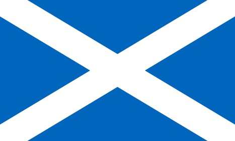 Scottish Government - An Assessment of the Benefits to Scotland of Aquaculture | Aquaculture Directory | Scoop.it
