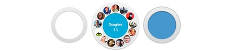 5 erreurs courantes à éviter sur Google Plus | Adopter Google+ | Scoop.it