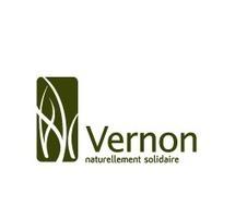 Randonnée / Sports, Loisirs / Accueil - Mairie de Vernon | Évènements autour de la Seine | Scoop.it