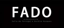 Museu do Fado | Lazer com cultura | Scoop.it