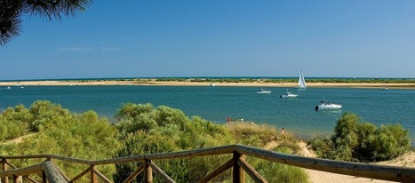 Beach destinations for a single autumn getaway | Trips & Hotels | Hotels in Spain | Scoop.it