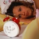 6 Effective Ways to Cure Insomnia | Insomnia | Scoop.it