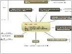 Enjeux juridiques dans la conception d'une formation en ligne - Mind Map | MindMapping | Scoop.it