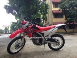 6 Days North Vietnam Motorbike Tours To Ha Giang, Vietnam Motorbike Tours | Vietnam Motorcycle Ride | Scoop.it