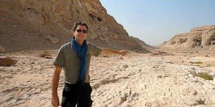 Béziers : L'Egypte mise à l'honneur le 20 avril | Égypt-actus | Scoop.it