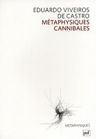 Unemployed Negativity: We Other Cannibals: Viveiros de Castro and Deleuze and Guattari | Agathon | Scoop.it