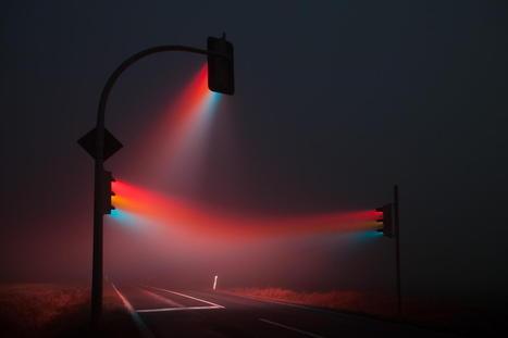 Xz3Z2iL.jpg (2048x1365 pixels) | Highway Design | Scoop.it