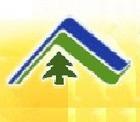 GBPIHED Notification 2013 Recruitment Walkin Researcher Govt Jobs Himachal Pradesh | jobsind.in | jobsind | Scoop.it