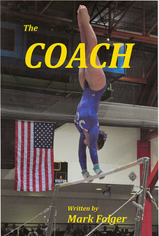 FOLGER'S GYMNASTICS: Go-fer Class, Free Time and Intrinsic ... | Sports Facility Management - By Shellee | Scoop.it