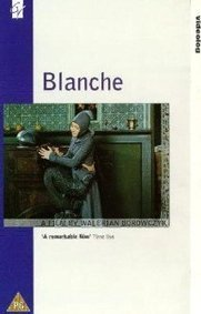 Watch Blanche Full Movie : Agia Streaming Movie HD | Agia Streaming Movie HD | Scoop.it