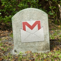 How to plan what will happen to your private Google data after you die | Ciberseguridad + Inteligencia | Scoop.it