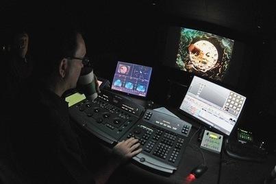 La fragile mémoire du cinéma numérique | La-Croix.com | Webmarketing, Medias Sociaux | Scoop.it