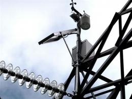 Proyecto para aumentar la integración de las renovables en las redes eléctricas | Energías renovables&Desarrollo Tecnológico | Scoop.it