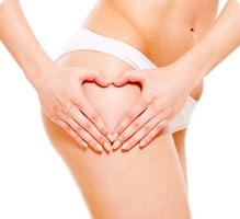 Peut-on prévenir la cellulite? | Vaincre la cellulite | Scoop.it
