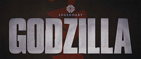 'Godzilla': Everything We Know So Far | Daikaiju | Scoop.it