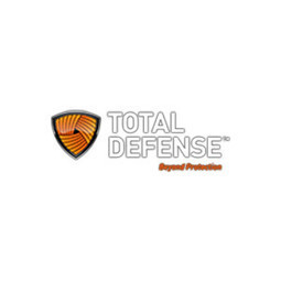 Total Defense Mobile Security - IRE 2 Year Promo Codes & Coupons - Total Defense Coupons | Best Software Promo Codes | Scoop.it