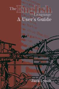 Lynch, Guide to Grammar and Style   Ressources d'autoformation dans tous les domaines du savoir  : veille AddnB   Scoop.it