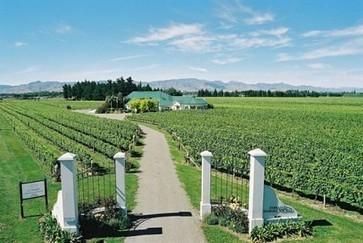 New Zealand opens Hong Kong office | Autour du vin | Scoop.it