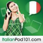 Learn Italian Words - Core 100 List - ItalianPod101.com | Learn Italian | Scoop.it