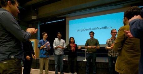 Good Open Data. . . by design. Victoria Lemieux, World Bank | Open Web | Scoop.it