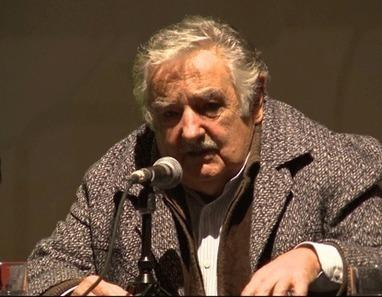 Mujica aseguró que Uruguay deberá aumentar el presupuesto para biotecnología e incentivar la inversión | CIBIOGEM | Scoop.it