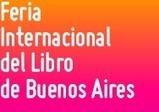 Congreso Internacional de Promoción de la Lectura y el Libro | 41.ª Feria Internacional del Libro de Buenos Aires | Sitio Oficial | Formar lectores en un mundo visual | Scoop.it