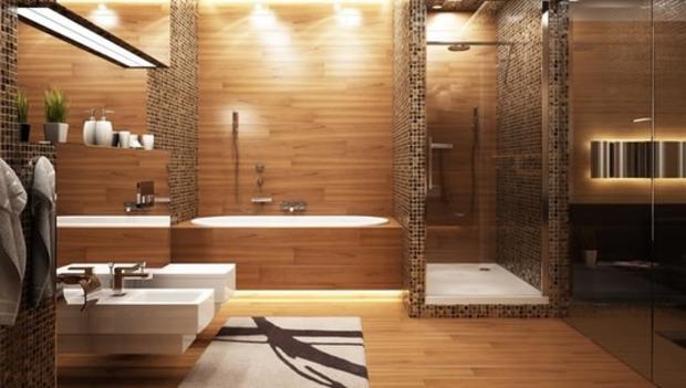 Douches, baignoires, lesquelles choisir ? | La Revue de Technitoit | Scoop.it
