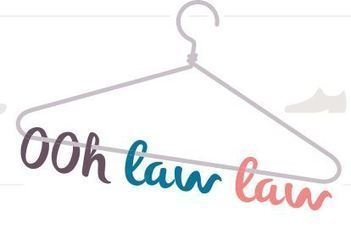 Fashion Law Blogs are All the Fashion   Legal Information Dispatch   Scoop.it