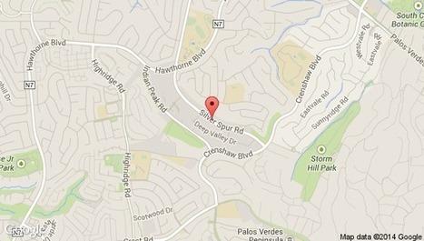 Megan Neel Palos Verdes Real Estate Rolling Hills Estates, CA | Megan Neel Real Estate | Scoop.it
