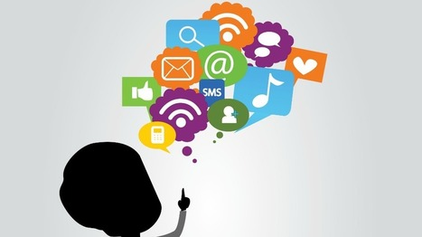 45 Creative Social Media Marketing Tips You Don't Hear Every Day | Content curation | Scoop.it