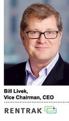 Is Rentrak A New 'Nielsen' Of TV Currency? - AdExchanger   Internet Marketing   Scoop.it
